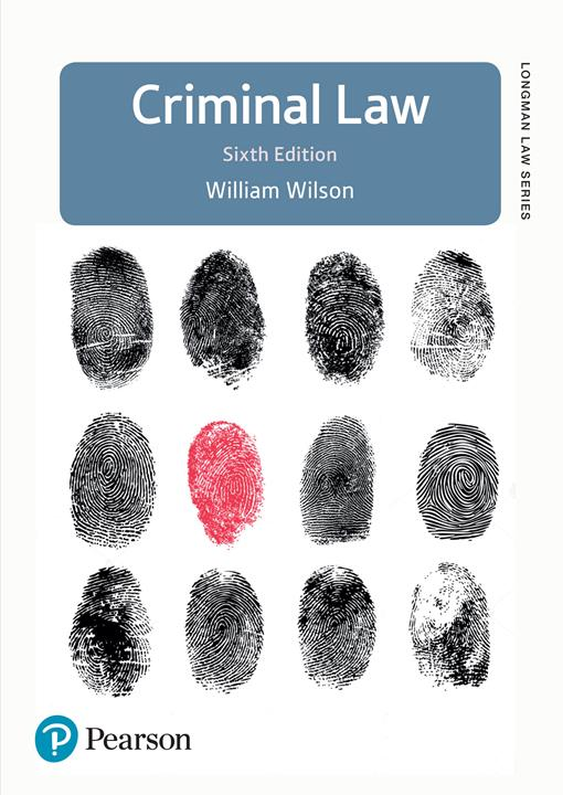 Criminal Law (EPUB3)