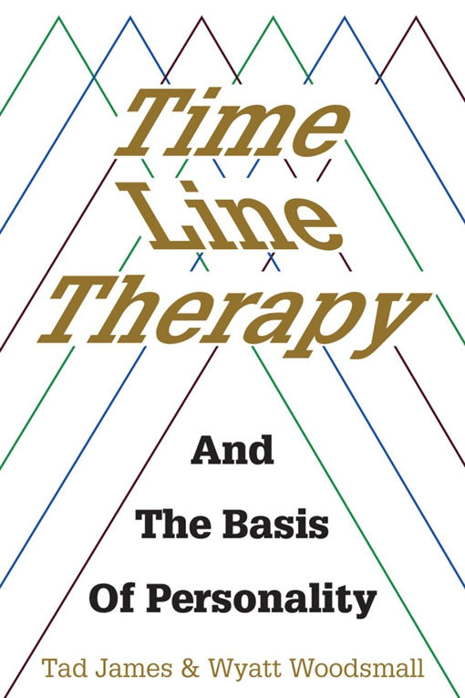 Time Line Therapy