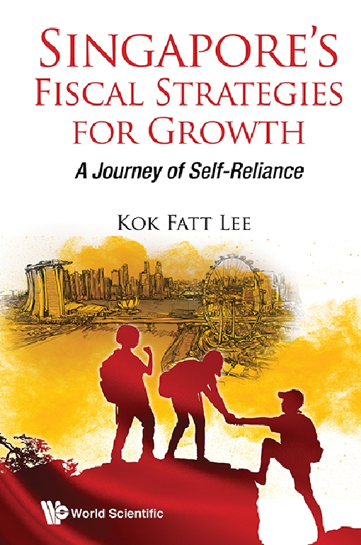 Singapore's Fiscal Strategies for Growth