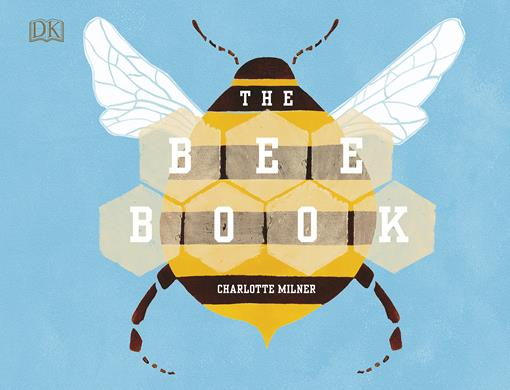The Bee Book, (EPUB3)