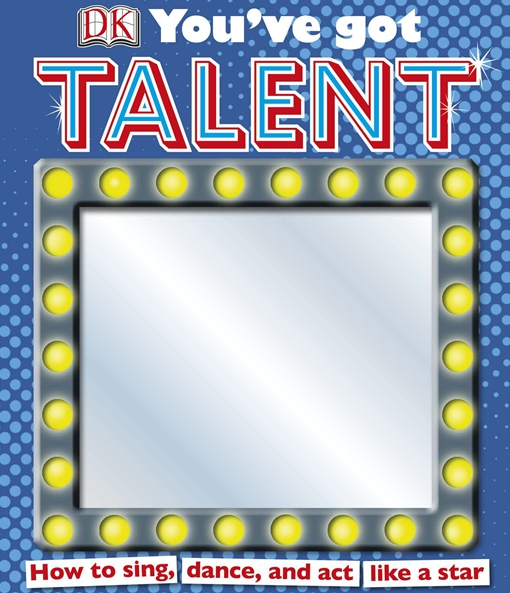 You've Got Talent