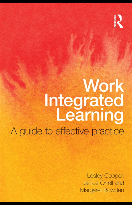 Work Integrated Learning