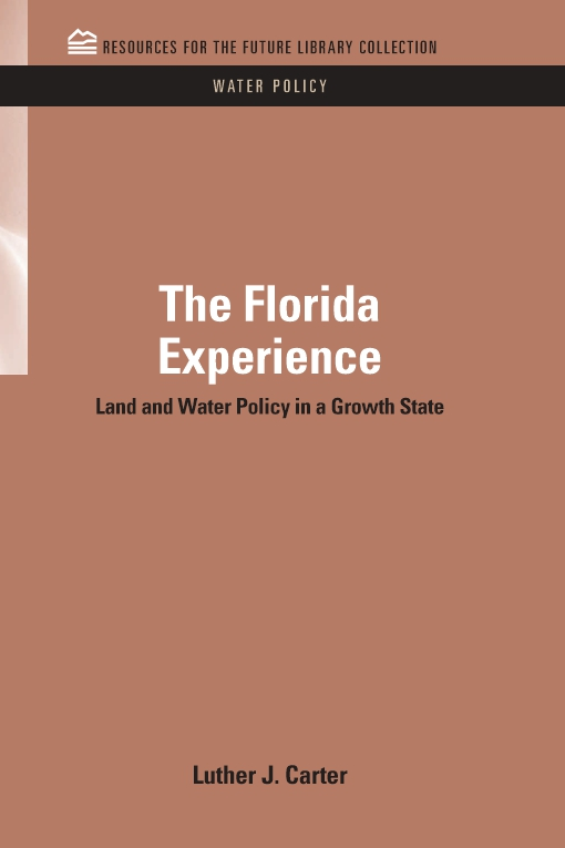 The Florida Experience