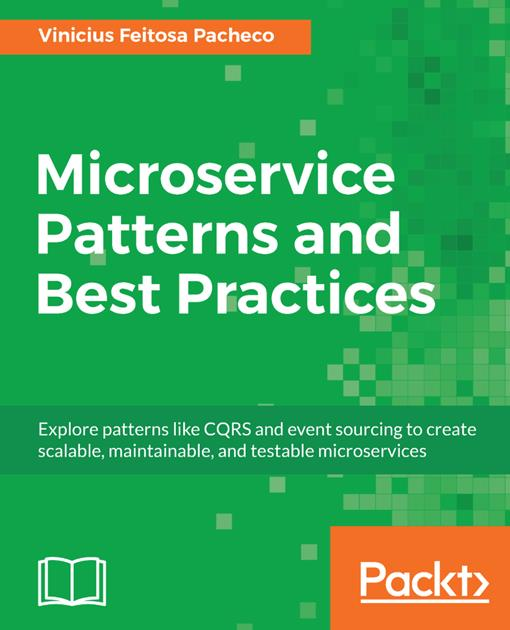 Microservice Patterns and Best Practices