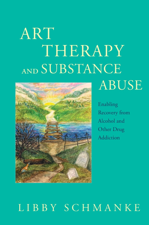 Art Therapy and Substance Abuse