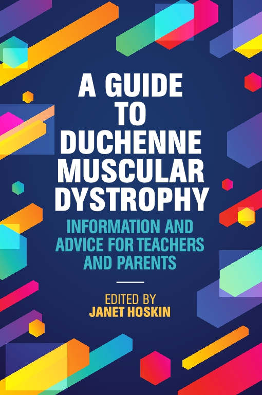 A Guide to Duchenne Muscular Dystrophy