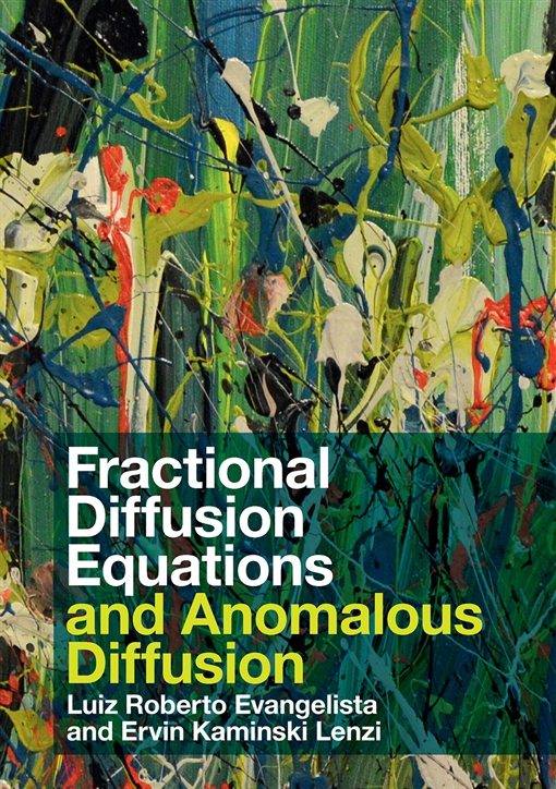 Fractional Diffusion Equations and Anomalous Diffusion
