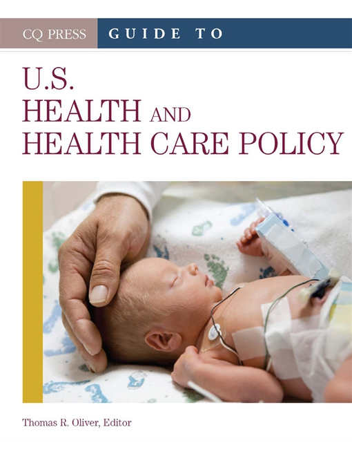 Guide to U.S. Health and Health Care Policy