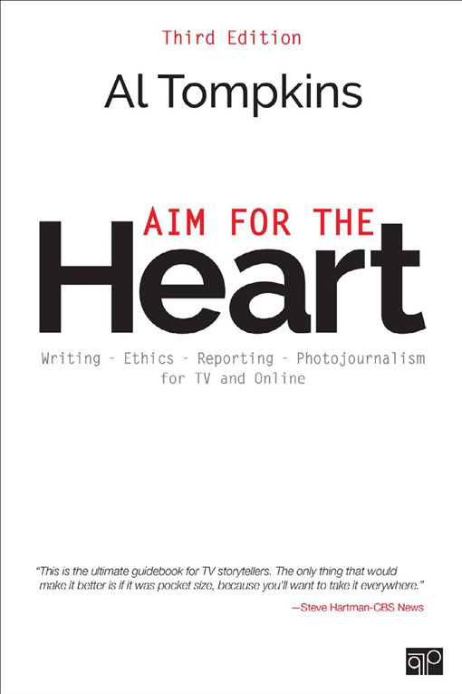 Aim for the Heart