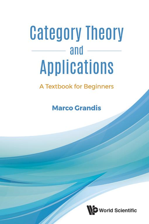 Category Theory and Applications