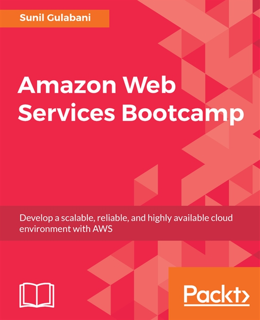 Amazon Web Services Bootcamp