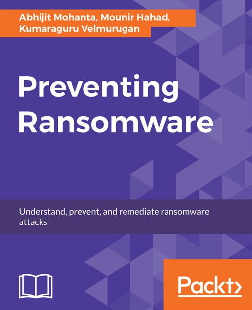 Preventing Ransomware