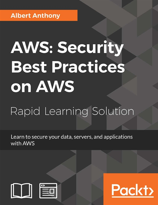 AWS: Security Best Practices on AWS