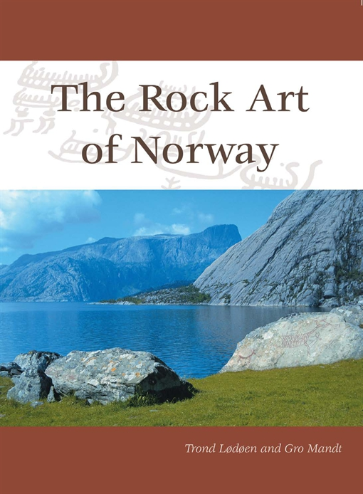 The Rock Art of Norway