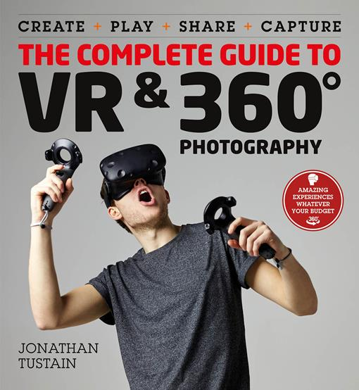 The Complete Guide to VR