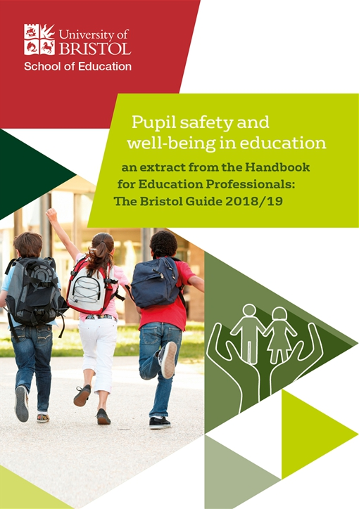 Pupil safety and well-being in education