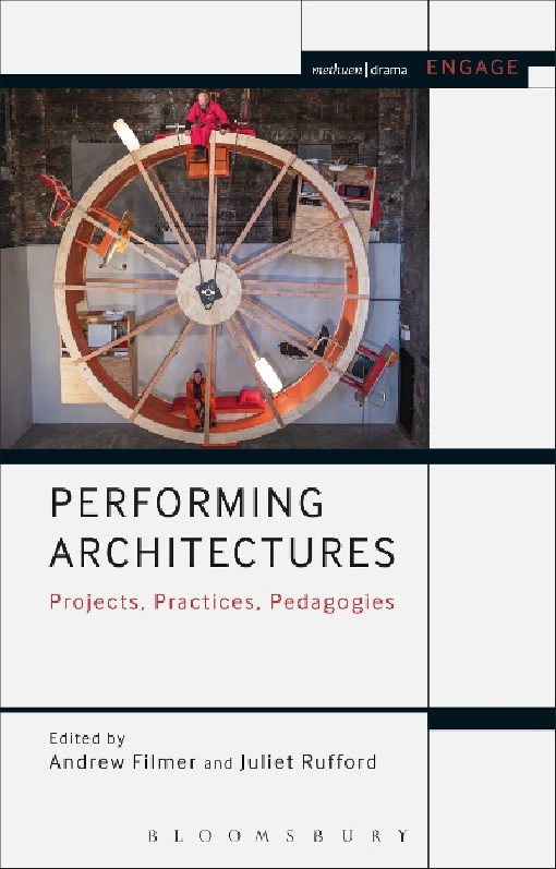Performing Architectures