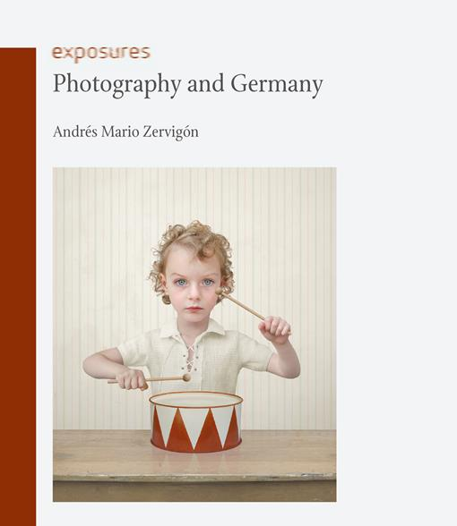 Photography and Germany