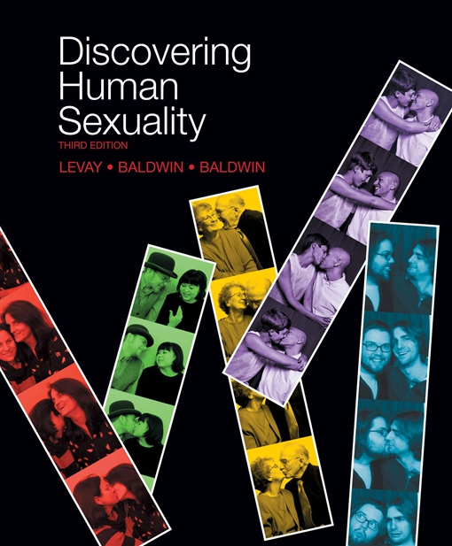 Discovering Human Sexuality