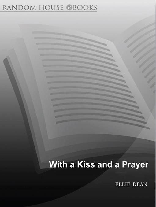 With a Kiss and a Prayer