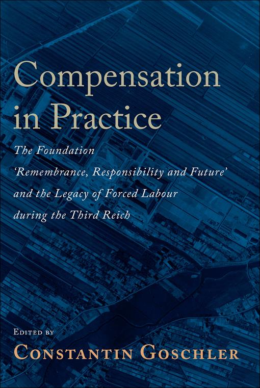 Compensation in Practice