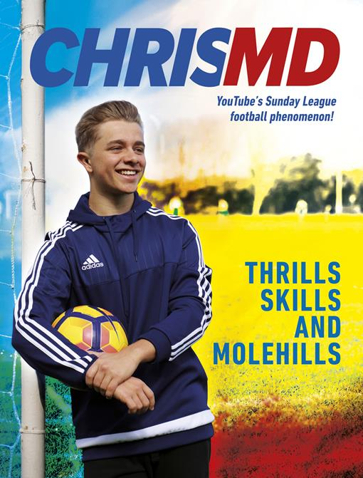 Thrills, Skills and Molehills