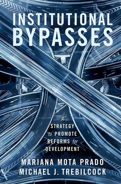 Institutional Bypasses