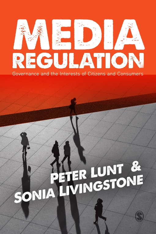 Media Regulation