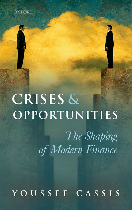 Crises and Opportunities
