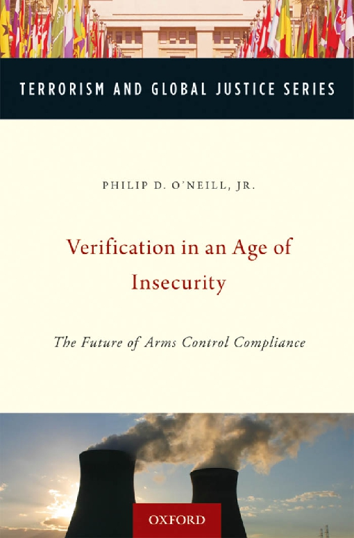 Verification in an Age of Insecurity