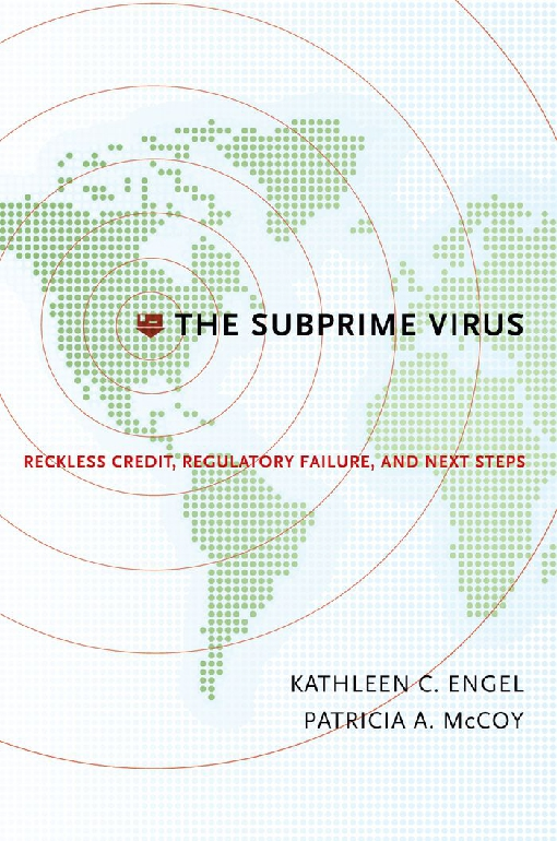 The Subprime Virus