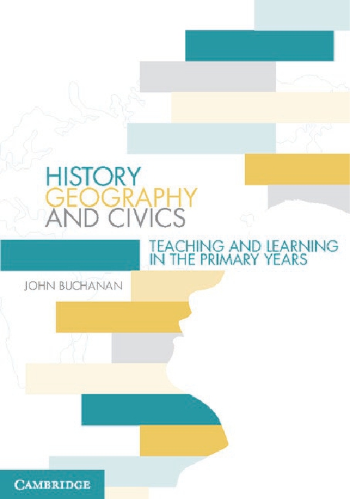 History, Geography and Civics