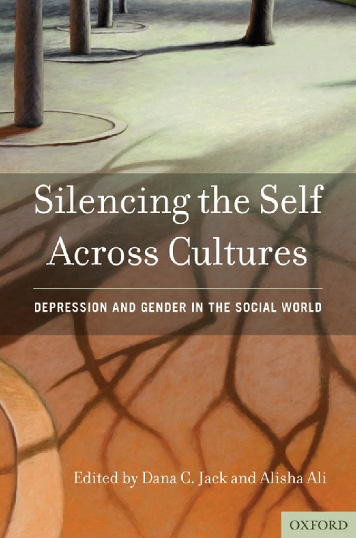 Cultural Perspectives on Women's Depression