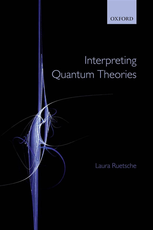 Interpreting Quantum Theories