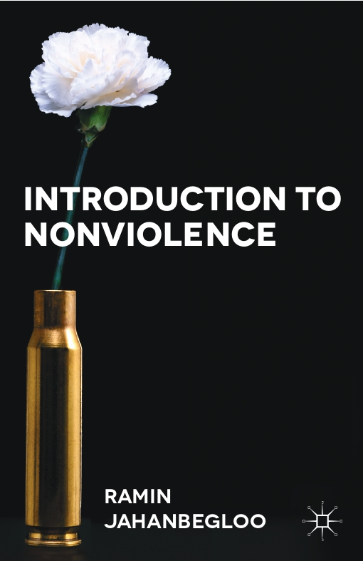 Introduction to Nonviolence