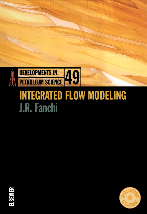 Integrated Flow Modeling