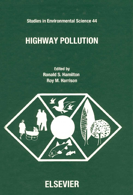 Highway Pollution