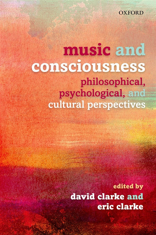 Music and Consciousness