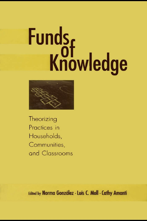 Funds of Knowledge
