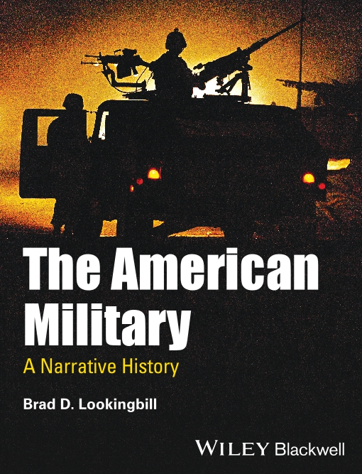 The American Military