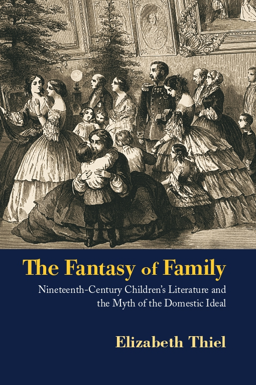 The Fantasy of Family