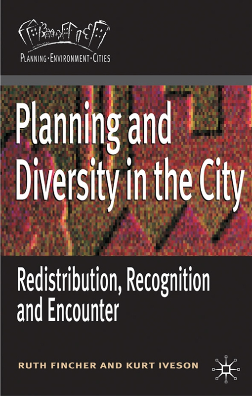 Planning and Diversity in the City