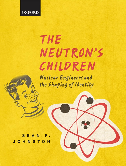 The Neutron's Children