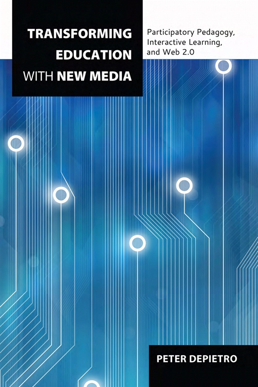 Transforming Education with New Media