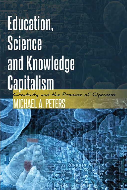 Education, Science and Knowledge Capitalism