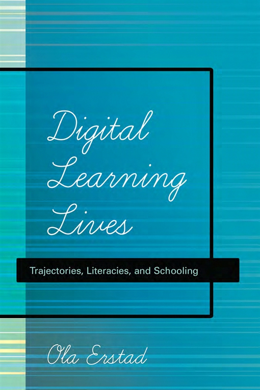 Digital Learning Lives