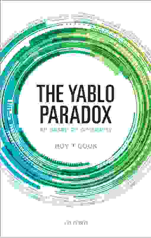 The Yablo Paradox