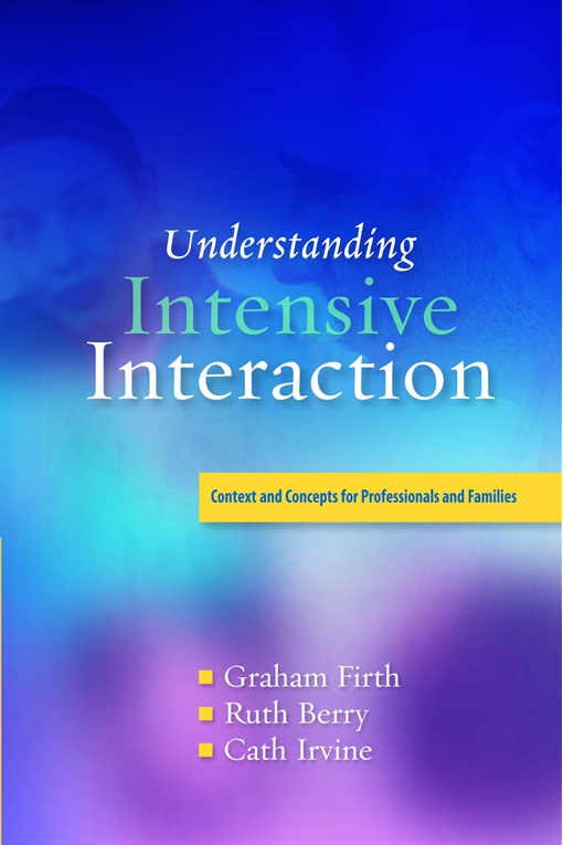 Understanding Intensive Interaction