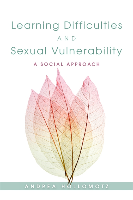 Learning Difficulties and Sexual Vulnerability