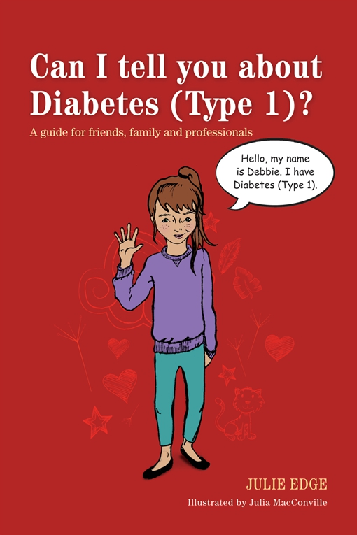 Can I tell you about Diabetes (Type 1)?